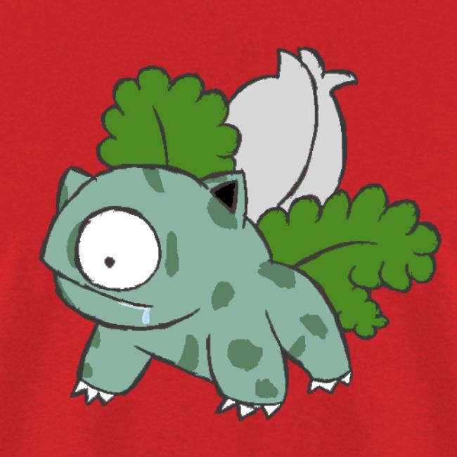 Magneysaur (Guys)