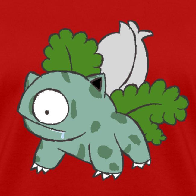 Magneysaur (Girls)