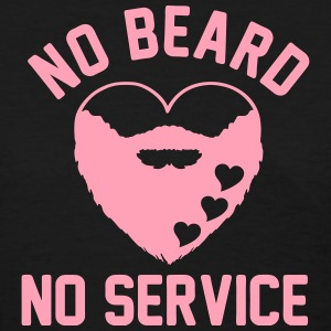 Beard lovers dating site