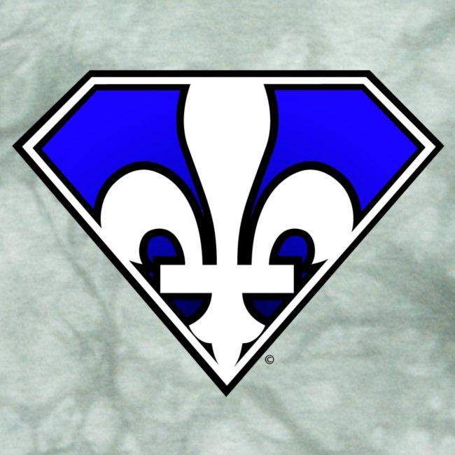 Super Québec