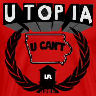Design ~ u top ia