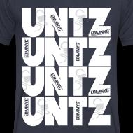 Design ~ Untz Untz Untz