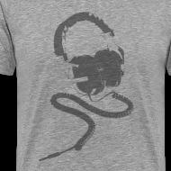Design ~ Headphones