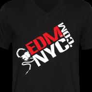 Design ~ EDMNYC V