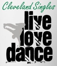 Cleveland singles dance