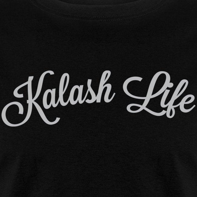 Mens Kalash Life