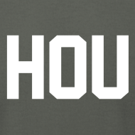 Design ~ HOU Athletic
