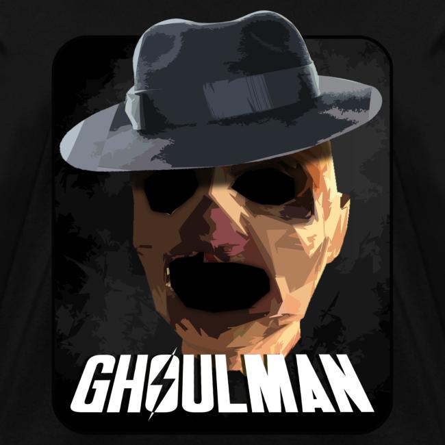 Ghoulman (Girls)