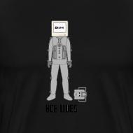 Design ~ Bob LIVES!