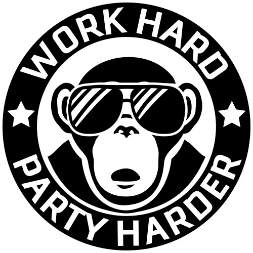 work_hard_party_harder_f1