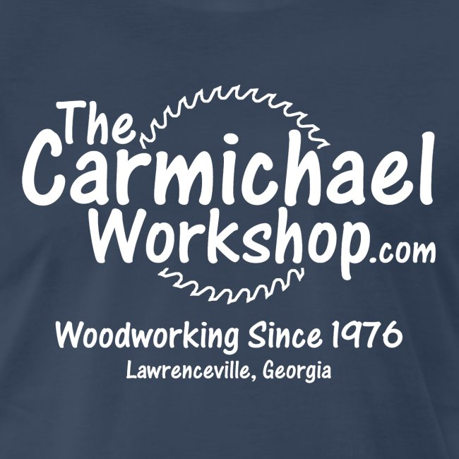 Workshop (S-5XL)