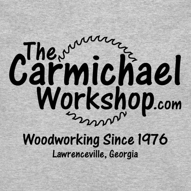 Workshop Sweatshirt