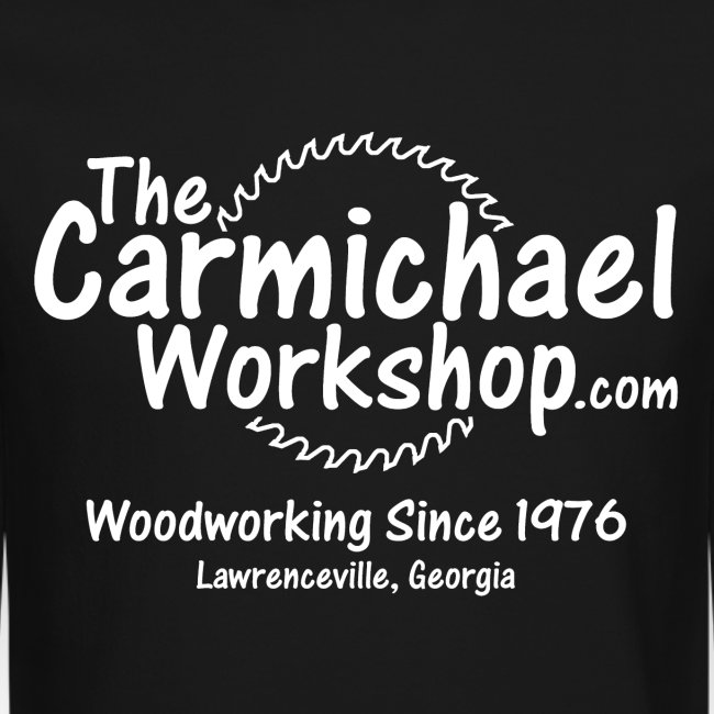 Workshop Sweatshirt