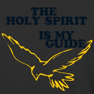 HOLY SPIRIT T-Shirts - Baseball T-Shirt