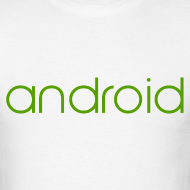 Design ~ Android Lollipop/Standard