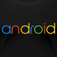 Design ~ Android/Premium