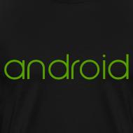 Design ~ Android Lollipop/Premium