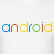 Design ~ Android/Standard