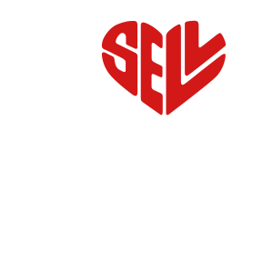 I Sell Real Estate