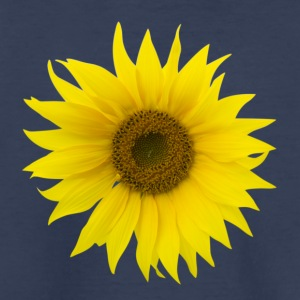 Single sunflower Baby & Toddler Shirts - Toddler Premium T-Shirt