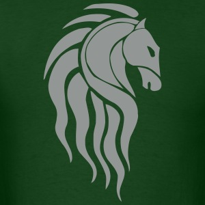 Horselords T-Shirts - Men's T-Shirt