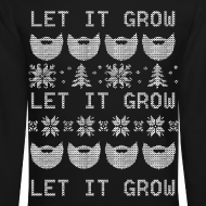 Design ~ Let It Grow