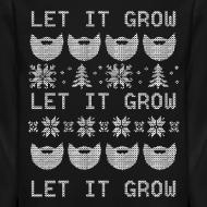Design ~ Let It Grow