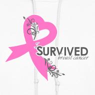 Design ~ I Survived Breast Caner