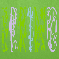 Design ~ Spring