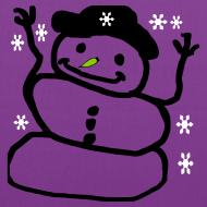 Design ~ Snowman