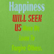 Design ~ Happiness