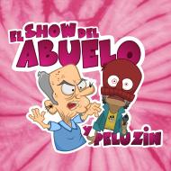 Design ~ El Show del Abuelo