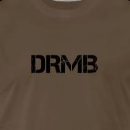 Design ~ DRMB Military Stencil