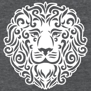 Lion Trible Women's T-Shirts - Women's T-Shirt