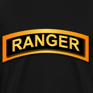 Army Retired Gifts Spreadshirt