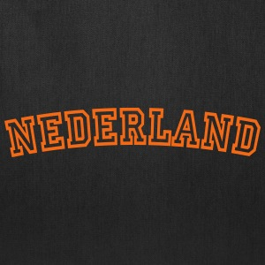 nederland / holland / oranje Bags & backpacks - Tote Bag