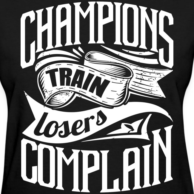 Motivational Quotes For Sports Teams: Motivational Workout Quotes & Fitness Motivation