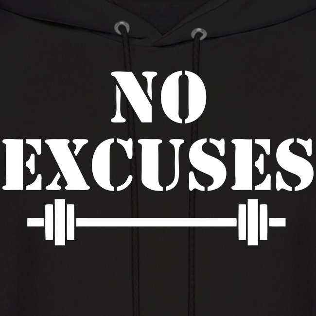 motivational workout quotes fitness motivation no excuses