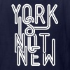 York Is Not New - Kids' T-Shirt