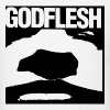 godflesh - Men's T-Shirt