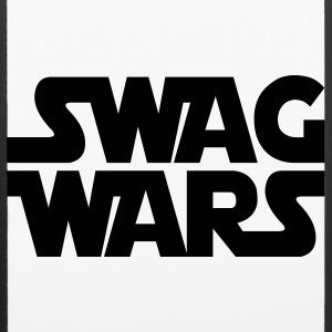 Swag Wars Accessories - iPhone 6/6s Rubber Case