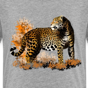 jaguar Baby & Toddler Shirts - Toddler Premium T-Shirt