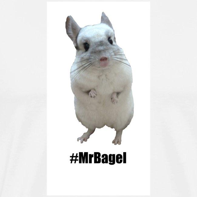 Mr. Bagel Clothing