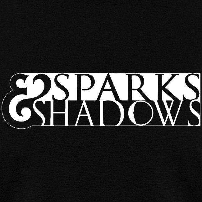 Sparks & Shadows