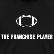 Design ~ The Franchise Player T