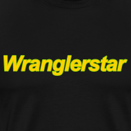 Design ~ Original Wranglerstar