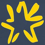 Design ~ Maker's Mark Yellow
