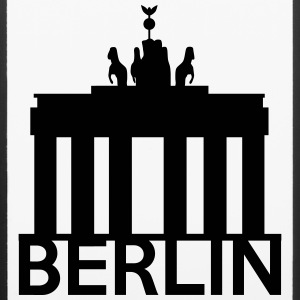 Berlin Accessories - iPhone 6/6s Rubber Case