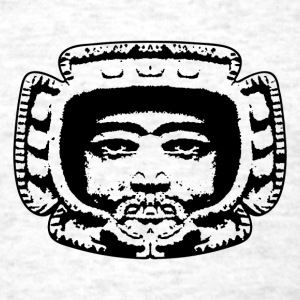 Ancient Astronauts - Men's T-Shirt