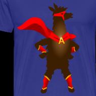 Design ~ SuperPaca T-Shirt